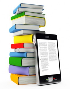 ebook formatting services
