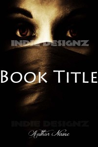 thriller ebook covers