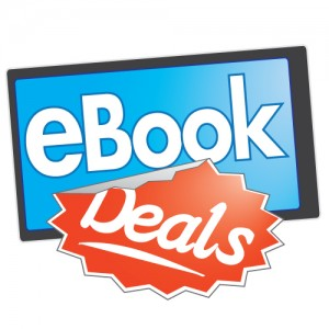 kindle ebook deals