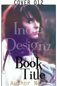 young adult premade ebook covers