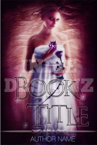 premade ebook covers
