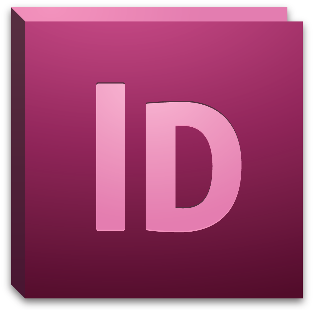 Free Alternatives To Photoshop And Indesign Indie Designz